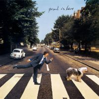 Mccartney, Paul Paul Is Live -indie Only-
