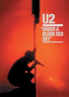 U2 Live At Red Rocks