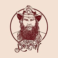 Stapleton, Chris From A Room, Volume 1