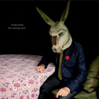 Tindersticks Waiting Room-hq/gatefold-