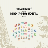 Diabate, Toumani & London Korolen