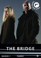 Lumiere Crime Series Bridge - Seizoen 1