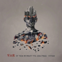 Vuur In This Moment We Are Free -2lp+cd-