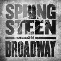 Springsteen, Bruce On Broadway (4lp Boxset)