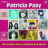 Paay, Patricia Golden Years Of Dutch Pop Music