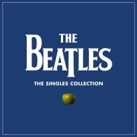 Beatles, The The Singles Collection
