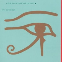 Parsons, Alan -project- Eye In The Sky -expanded-