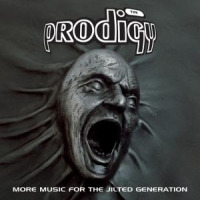 Prodigy More Music For The..