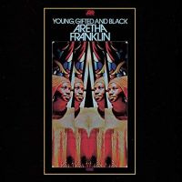 Franklin, Aretha Young, Gifted & Black