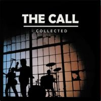 Call Collected -coloured-