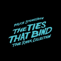 Springsteen, Bruce Ties That Bind: The..