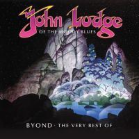 Lodge, John Byond - The Very Best Of -remast-