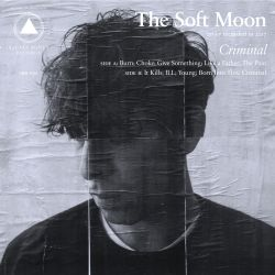 Soft Moon Criminal