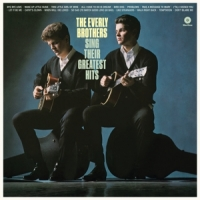Everly Brothers Sing Their Greatest Hits