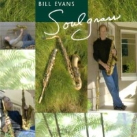 Evans, Bill Soulgrass