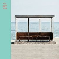 Bts You Never Walk Alone -cd+book-