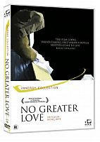 Documentary No Greater Love