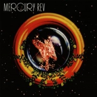 Mercury Rev See You On The Other Side
