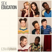 Furman, Ezra Sex Education Ost