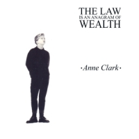 Clark, Anne The Law Is An Anagram Of Wealth