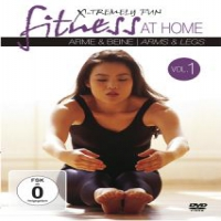 Documentary Fitness At Home 1