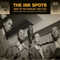 Ink Spots Best Of The Singles 1936-1953