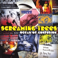 Screaming Trees Ocean Of Confusion