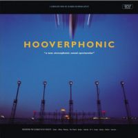 Hooverphonic A New Stereophonic -coloured-