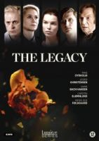 Lumiere Series The Legacy 1