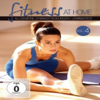 Documentary Fitness At Home 4