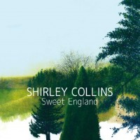 Collins, Shirley Sweet England