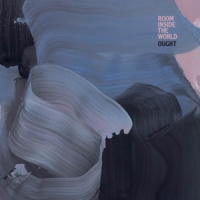 Ought Room Inside The World (limited White)