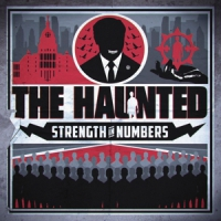 Haunted Strength In Numbers