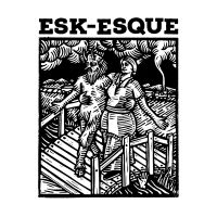 Esk-esque I'm Sure We'll Die E.p.