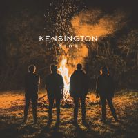 Kensington Time -limited Coloured-