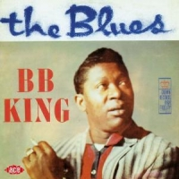 King, B.b. Blues