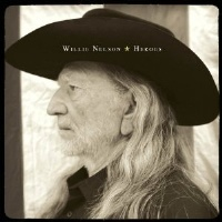Nelson, Willie Heroes