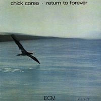 Corea, Chick Return To Forever