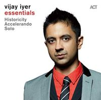 Iyer, Vijay Essentials -box Set-