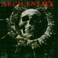 Arch Enemy Doomsday Machine