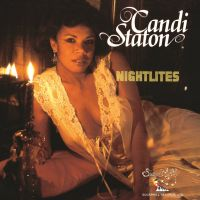 Staton, Candi Nightlites