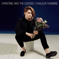 Christine & The Queens Chaleur Humaine  Coll.ed.)