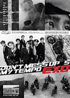 Exo Don't Mess Up My Tempo
