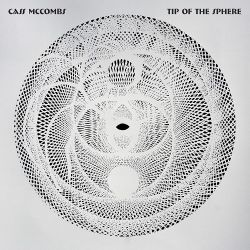 Mccombs, Cass Tip Of The Sphere