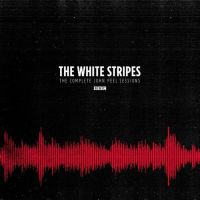 White Stripes Complete John Peel Sessions