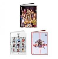 Twice Yes Or Yes -cd+book-