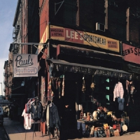 Beastie Boys Paul's Boutique (20th Anniversary)
