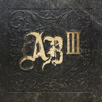 Alter Bridge Ab Iii -hq-