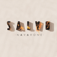 Navarone Salvo