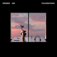 Various / Soulwax Deewee Foundations -ltd-
